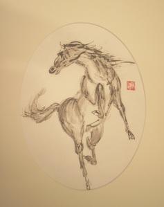 HorseDancing copy