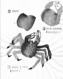 CrabStudy2