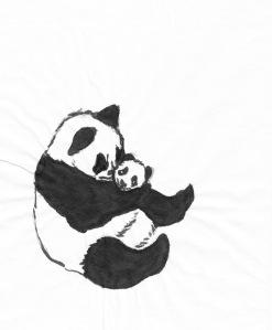 PandaMa&Cub