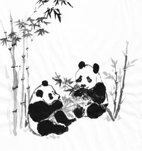 PandasMunchjpg