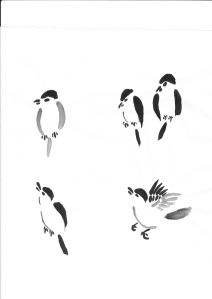 BrownBirds_0003