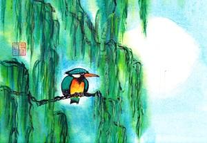 KingfisherDetail