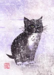 WH:SnowyCat