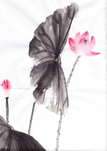 LotusREDwBLACK