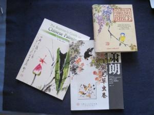 KingfisherBooks