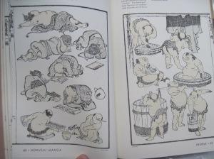 HokusaiBK2