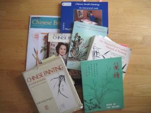 orchidbooks