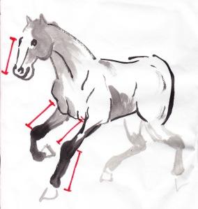 HorseBodyAll