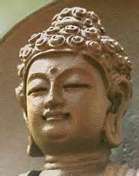 buddhaspiralhead