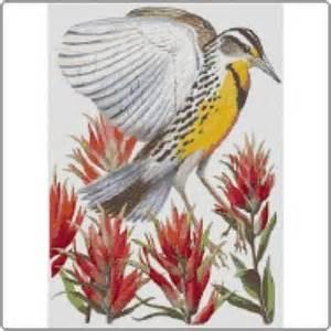 IPBbird