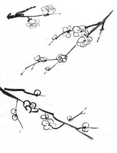 PBflowers1