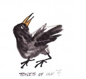 birdfeathersTones