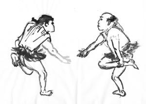 SumoPair