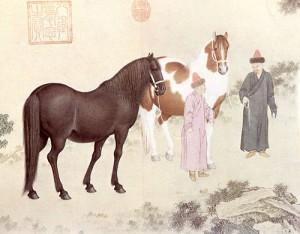 Castiglione-Brown-Horse-300x234