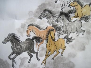 Gallopingdetail1