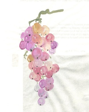 grapebunch