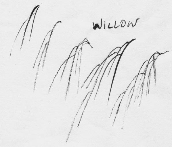 juwillow1