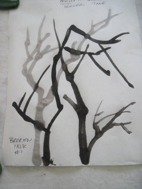 BranchMeth2