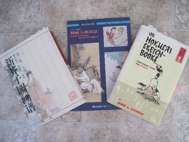 3figurePtgBooks