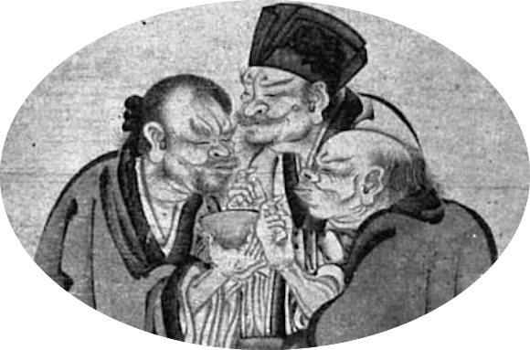 vinBoysFAV Detail