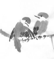 ChowBirdF 1&2