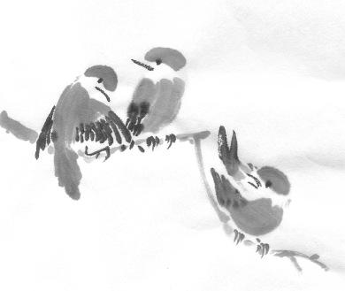 ChowBirdF 1&2&3