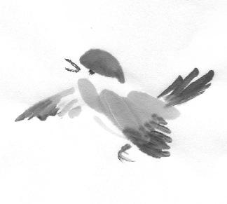 ChowBirdF 4