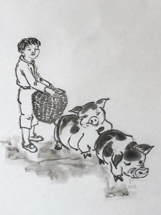 PigBoy2BM