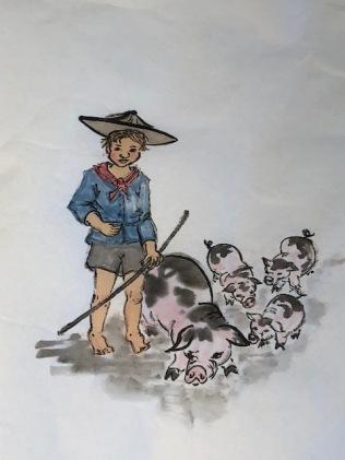 PigBoy2BMX