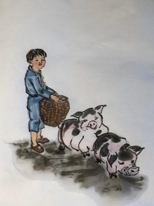 PigBoyBMX