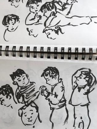 kidsSketch1
