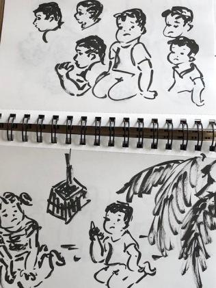 kidsSketch2