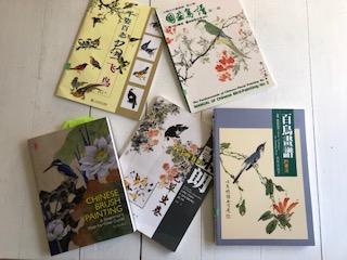 MynahBooks