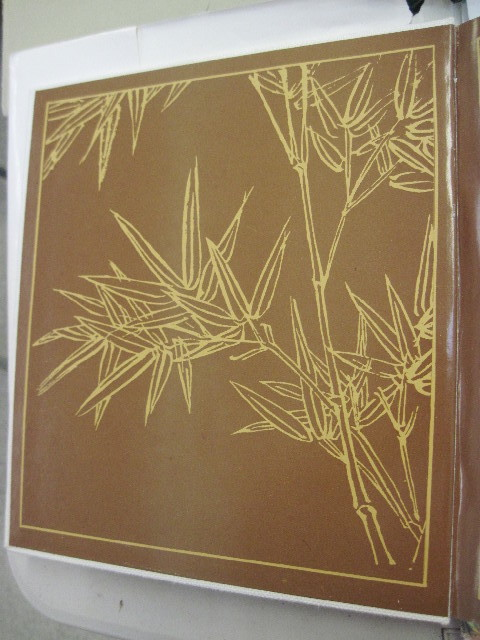 Gold Bamboo1 copy