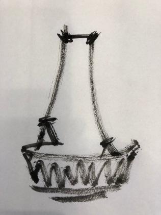 Basket1_1