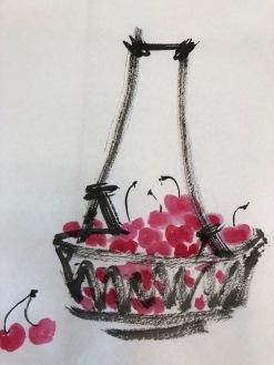 Basket1_2