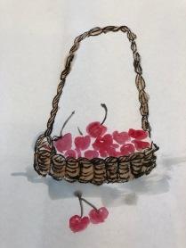 Basket2-4