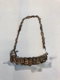 Basket2_3