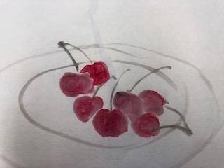 cherryPlate