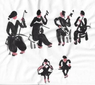 MyZSmusicdance