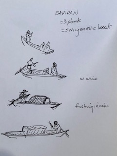 sketchbook2